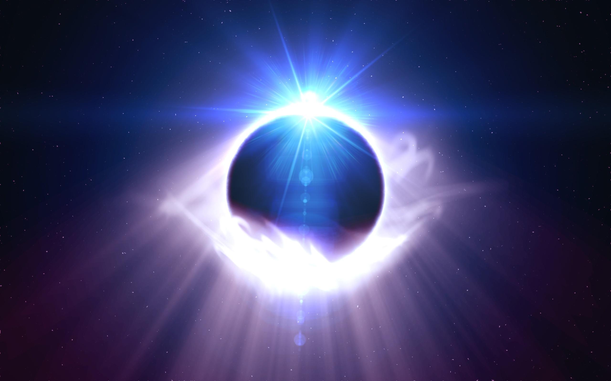 イメージflying_planet_with_energy_in_space-wide